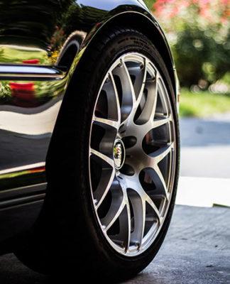 Co warto wiedzieć o normie jakościowej w branży motoryzacyjnej?