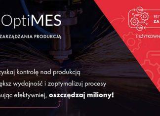 System MES od Syneo.pl - użyteczność w najlepszym wydaniu