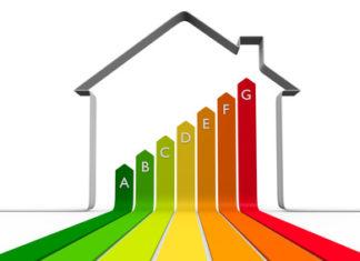Jak zaoszczędzić na rachunkach za prąd?