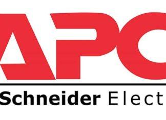 Ochrona zasilania twojej firmy ze Smart-UPS firmy APC