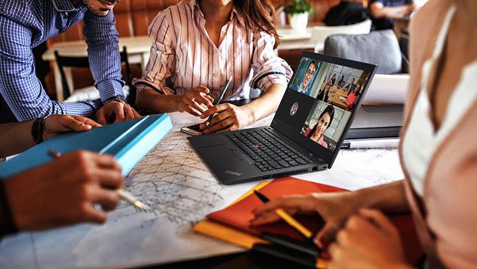 Laptop do 1500 zł – TOP 3