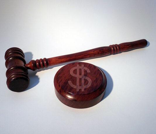 Korzystny wyrok kluczem do sprawiedliwości
