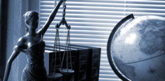 Czym jest prawo pracy i czego dotyczy