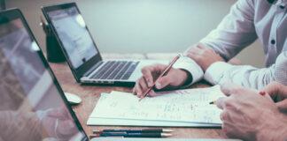 Jak pozyskać dobrą bazę firm