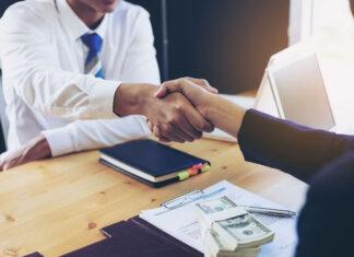 Czy trudno jest wziąć kredyt konsolidacyjny