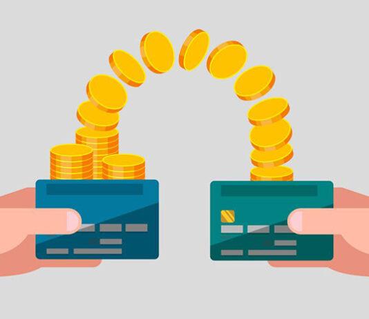Jak przesłać pieniądze na Ukrainę